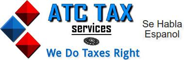 ATC Tax Services